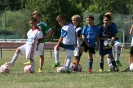 Fußballschule_1