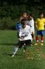 Fußballschule_3