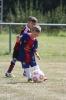 FLZ - Fußballschule (2013)