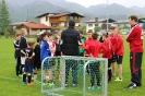 Traininscamp Kössen/Österreich - Mai 2016_10
