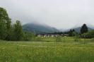 Traininscamp Kössen/Österreich - Mai 2016_5