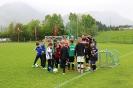 Traininscamp Kössen/Österreich - Mai 2016_8