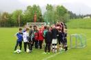 Traininscamp Kössen/Österreich - Mai 2016_9