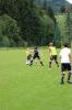 Trainingscamp Kössen 06/2017