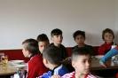 Feriencamp (04/2014)