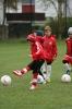 Fußballcamp - 14.04.2014 (Osterferien Tag 2)