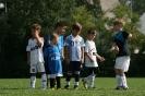 FLZ / Fußballschule