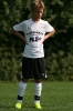 Fußballschule_4