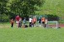 Traininscamp Kössen/Österreich - Mai 2016_106