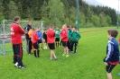 Traininscamp Kössen/Österreich - Mai 2016_12