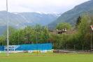 Traininscamp Kössen/Österreich - Mai 2016_141