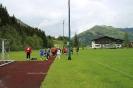 Traininscamp Kössen/Österreich - Mai 2016_146