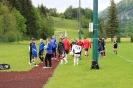 Traininscamp Kössen/Österreich - Mai 2016_147