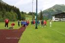 Traininscamp Kössen/Österreich - Mai 2016_148