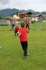 Traininscamp Kössen/Österreich - Mai 2016_159