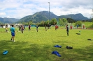 Traininscamp Kössen/Österreich - Mai 2016_188