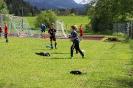 Traininscamp Kössen/Österreich - Mai 2016_189