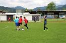 Traininscamp Kössen/Österreich - Mai 2016_18