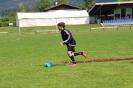 Traininscamp Kössen/Österreich - Mai 2016_191