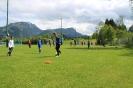 Traininscamp Kössen/Österreich - Mai 2016_193