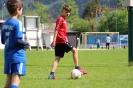 Traininscamp Kössen/Österreich - Mai 2016_199