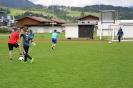 Traininscamp Kössen/Österreich - Mai 2016_19