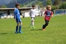 Traininscamp Kössen/Österreich - Mai 2016_205