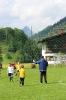 Traininscamp Kössen/Österreich - Mai 2016_206