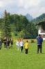 Traininscamp Kössen/Österreich - Mai 2016_207