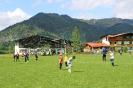 Traininscamp Kössen/Österreich - Mai 2016_210