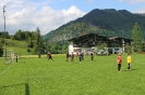 Traininscamp Kössen/Österreich - Mai 2016_211