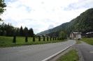 Traininscamp Kössen/Österreich - Mai 2016_23