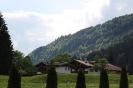 Traininscamp Kössen/Österreich - Mai 2016_24