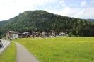 Traininscamp Kössen/Österreich - Mai 2016_25
