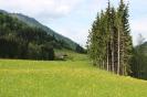 Traininscamp Kössen/Österreich - Mai 2016_26