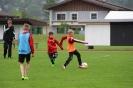 Traininscamp Kössen/Österreich - Mai 2016_29