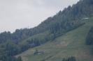 Traininscamp Kössen/Österreich - Mai 2016_2