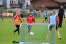Traininscamp Kössen/Österreich - Mai 2016_31