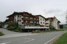 Traininscamp Kössen/Österreich - Mai 2016_4