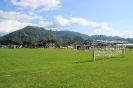 Traininscamp Kössen/Österreich - Mai 2016_76