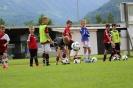 FLZ Trainingscamp - Kössen (Österreich - Juni 2017)_110