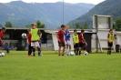 FLZ Trainingscamp - Kössen (Österreich - Juni 2017)_111