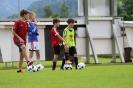 FLZ Trainingscamp - Kössen (Österreich - Juni 2017)_112