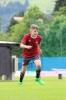 FLZ Trainingscamp - Kössen (Österreich - Juni 2017)_122