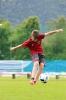 FLZ Trainingscamp - Kössen (Österreich - Juni 2017)_141