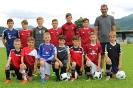FLZ Trainingscamp - Kössen (Österreich - Juni 2017)_151