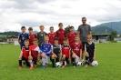 FLZ Trainingscamp - Kössen (Österreich - Juni 2017)_152