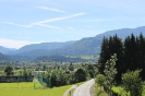 FLZ Trainingscamp - Kössen (Österreich - Juni 2017)_154