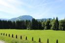 FLZ Trainingscamp - Kössen (Österreich - Juni 2017)_157
