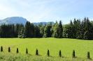 FLZ Trainingscamp - Kössen (Österreich - Juni 2017)_158